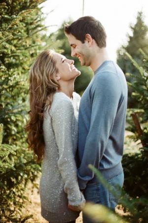 როგორ უნდა შეაყვაროთ თავი მამაკაცს: შვიდი მარტივი ნაბიჯი
