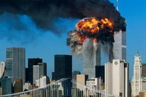 9/11 თექვსმეტი წლის შემდეგ. ფაქტები