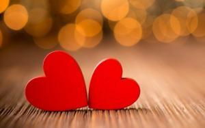 იციან სიყვარული დღეს?! 21-ე საუკუნეში ინტერნეტით სიყვარული გაჩნდა