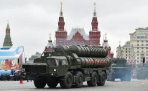 რუსეთმა S-400-ის თურქეთზე გადაცემას ხელი მოაწერა!!რატომ მიყიდა რუსეთმა თურქებს იარაღი?!