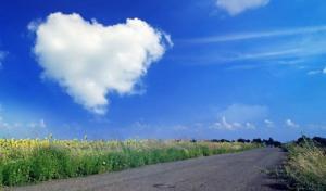 სიყვარულის საიდუმლო