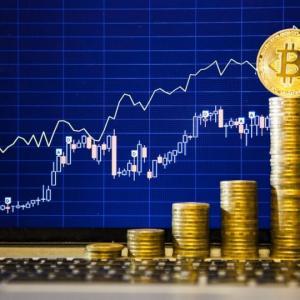 რატომ შეწყვიტა ჩინეთმა  Bitcoin-ის გამოყენება?!!!