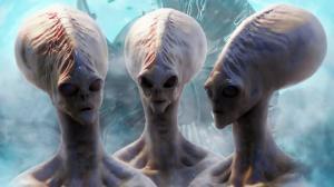 მეცნიერების დასკვნა: პერუში ნაპოვნი მუმიები უცხოპლანეტელი რეპტილიები არიან