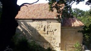 ნაბახტევი - საინტერესო ისტორიის მქონე სოფელი