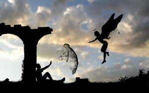 არსებობს თუ არა სული – სამეცნიერო კვლევები და ექსპერიმენტები