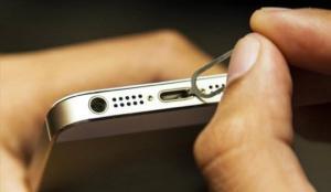 10 ხერხი, რომელიც საშუალებას მოგცემთ ტელეფონი რამდენიმე დღე არ დატენოთ