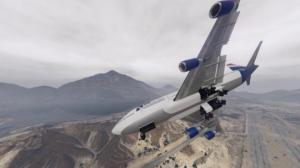 10 პილოტი,რომლებმაც განზრახ ჩამოაგდეს თვითმფრინავი
