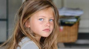 როგორ შეიცვალა ყველაზე ლამაზი გოგონა მსოფლიოში ( + ბევრი ფოტო )