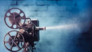 ფილმები, რომლის ყურების შემდეგაც რაც იყავი, იმაზე მეტს წარმოადგენ