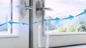 ფიქრობთ რომ უხარისხო ფანჯარა შეიძინეთ? ხელოსანი ამას არასდროს გეტყვით!