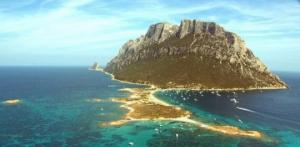 მსოფლიოს ყველაზე პატარა სამეფო, რომელიც იტალიის ანექსიას შეეწირა
