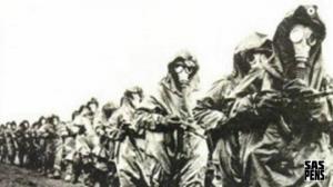 ურალის ჩერნობილი:რადიაციული ავარია,რომელსაც ტრადიციულად წლების განმავლობაში მალავდა საბჭოთა კავშირი