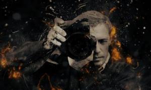 აქვს თუ არა კავშირი ფოტოსურათს და ადამიანის სულს?