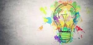 იყავი კრეატიული, შექმენი შენით - ეს ძალიან მარტივია