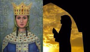 ვინ იყო თამარ მეფის შვილიშვილი, რომელზეც ისლამურ სამყაროში ლეგენდებს თხზავდნენ...