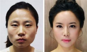 კორეაში მოგზაორობის შემდეგ, ჩინელებს სამშობლოში აღარ უშვებენ!