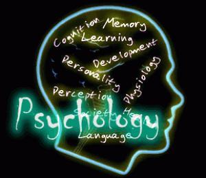 5 ნაბიჯი ფსიქიკური ჯანმრთელობისკენ