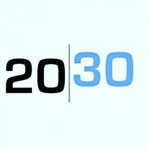"""""""საზოგადოება 20/30"""": მოვუწოდებთ მედია საშუალებებს თავი შეიკავონ დეზინფორმაციის გავრცელებისაგან"""