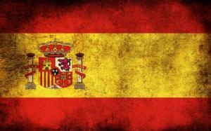 დაიშლება თუ არა ესპანეთი?