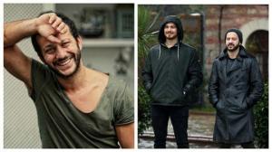 """რიზა ქოჯაოღლუ - ვინ არის თურქი მსახიობი მამაკაცი, სერიალიდან """"ძმა"""" (+ფოტოები)"""