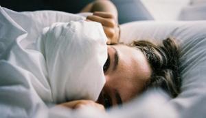 მეცნიერების თქმით, ცივ ოთახში ძილი უკეთესია ჯანმრთელობისათვის