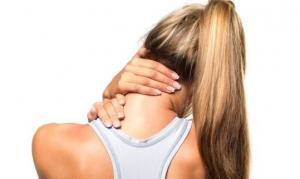 კისრის ტკივილი, გაციება, კარიესი და კიდევ 6 პრობლემა, რომელსაც წყალბადის ზეჟანგი შველის!