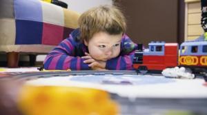 როგორ ვასწავლოთ აუტისტ ბავშვსს?- კითხვა-პასუხი მნიშვნელოვან საკითხებზე
