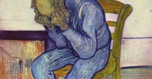 ვინსენტ ვან გოგი-ფაქტები გენიალური მხატვრის ცხოვრებიდან