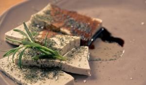 15 საკვები, რომელიც უნდა მიირთვათ ქოლესტერინის გასაკონტროლებლად