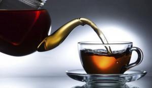 """""""თუ გადაწყვიტეთ გახდომა, მიირთვით შავი ჩაი""""! - მეცნიერებმა ახლახანს დაადგინეს შავი ჩაის დადებითი თვისებები, რომლებიც გახდომას უწყობს ხელს"""