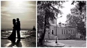 ქართველი ტყვე ქალისა და ირანელი თავადის სიყვარული - როგორ შეიქმნა თბილისელების საყვარელი ადგილი