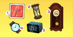 ამოირჩიეთ საათი და გაიგეთ, როდის  მოხდება მნიშვნელოვანი ცვლილება თქვენს ცხოვრებაში