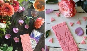 სენსაცია ტკბილეულის მოყვარულთათვის: შეიქმნა შოკოლადის ახალი სახეობა