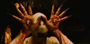 5 საშინელებათა ფილმი,რომელმაც შესაძლოა გონებრივი პრობლემები შეგიქმნათ