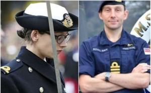 """ბრიტანული წყალქვეშა ნავის """"HMS Vigilant"""",   კაპიტანი გაათავისუფლეს ეკიპაჟის ოფიცერ  ქალთან სექსუალური ურთიერთობის გამო"""