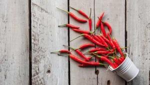 9 საკვები,რომელიც იწვევს ჰალუცინაციებს