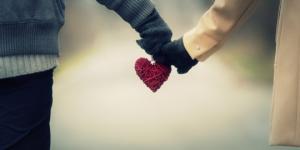 სასიყვარულო ურთიერთობების 4 მთავარი წესი