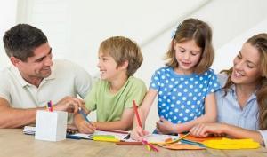 რჩევები მშობლებს: როგორ ავუმაღლოთ თვითშეფასება მოზარდებს და როგორ გავხადოთ ისინი მეტად რეალიზებულნი