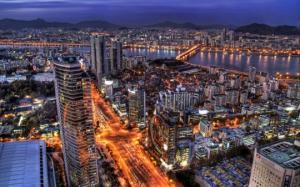"""საინტერესო ფაქტები """"სამხრეთ კორეას"""" შესახებ"""