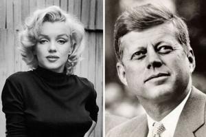 10  ფაქტი ამერიკის პრეზიდენტების ისტორიაში, რომელიც აქამდე არ იცოდით