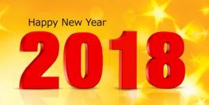 2018 წლის სასიყვარულო ჰოროსკოპი - ნახეთ რას გიმზადებთ ძაღლის წელი