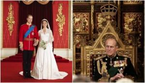 11 პატარა- უცნობი ფაქტი ბრიტანეთის სამეფო ოჯახის შესახებ