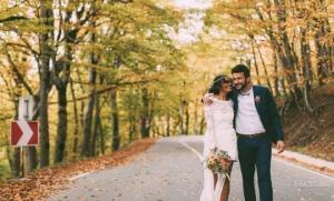 გურამ შეროზია დაქორწინდა