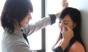 No woman no cry:ამიერიდან იაპონელ გოგონებს შეუძლიათ დაიქირავონ მამაკაცი,რომელიც მათ ცრემლებს მოწმენდს