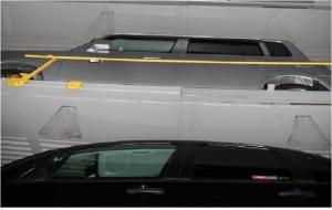 """ახალი იაპონური სასწაული – ავტომობილი """"კოლაფსი"""""""