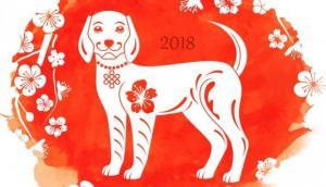 სამართლიანი ძაღლის წელიწადი 2018 - საინტერესოა რას გვიმზადებს იგი?