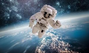 საიდუმლო საბჭოთა კოსმონავტების შესახებ,იყო თუ არა იური გაგარინი პირველი კოსმონავტი?