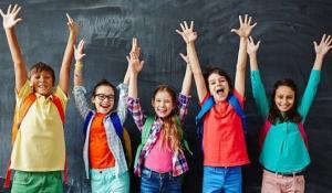 ფინური სკოლების წარმატების 14 მიზეზი