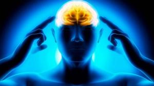 5 ტესტი იმის დასადგენად თუ რამდენადაა განვითარებული თქვენი  ტვინი?