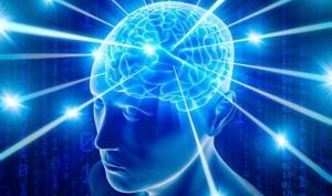 ტვინის ლოგიკური ტესტები IQ-ს დასადგენად #2
